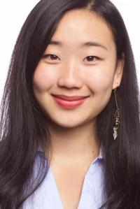 Jessica-438942