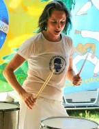 Meredith playing (2)
