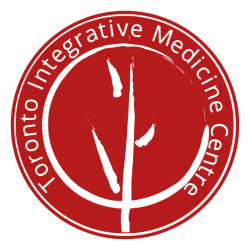 Toronto Integrative Medicine Centre